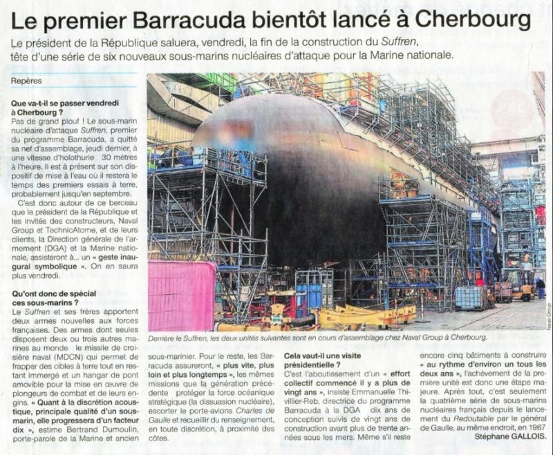 [Divers les Nuc] Le BARRACUDA - Page 5 Le_pre10