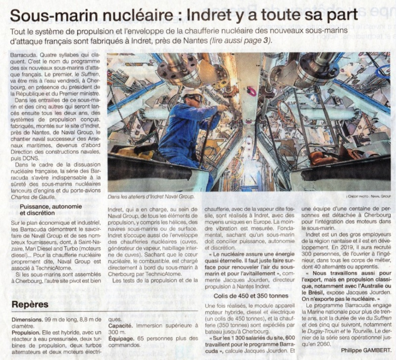 [Divers les Nuc] Le BARRACUDA - Page 5 Sous-m10