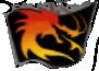 Clan Information Combat10