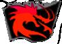 Clan Logo Vote Combat12