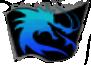 Clan Logo Vote Combat14