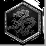 Ascendant Ðragon