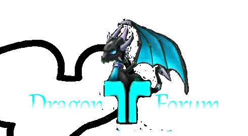Contest #8 - FFA Dragon - Paper & Digital Dragon21
