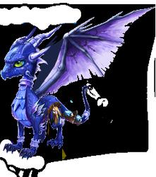 Spyro's Lair -  dragon photoshops Na_vi_10