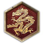 Royal Ðragon