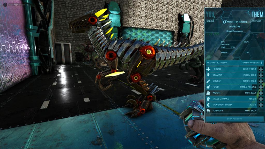 Raptors Untitl43