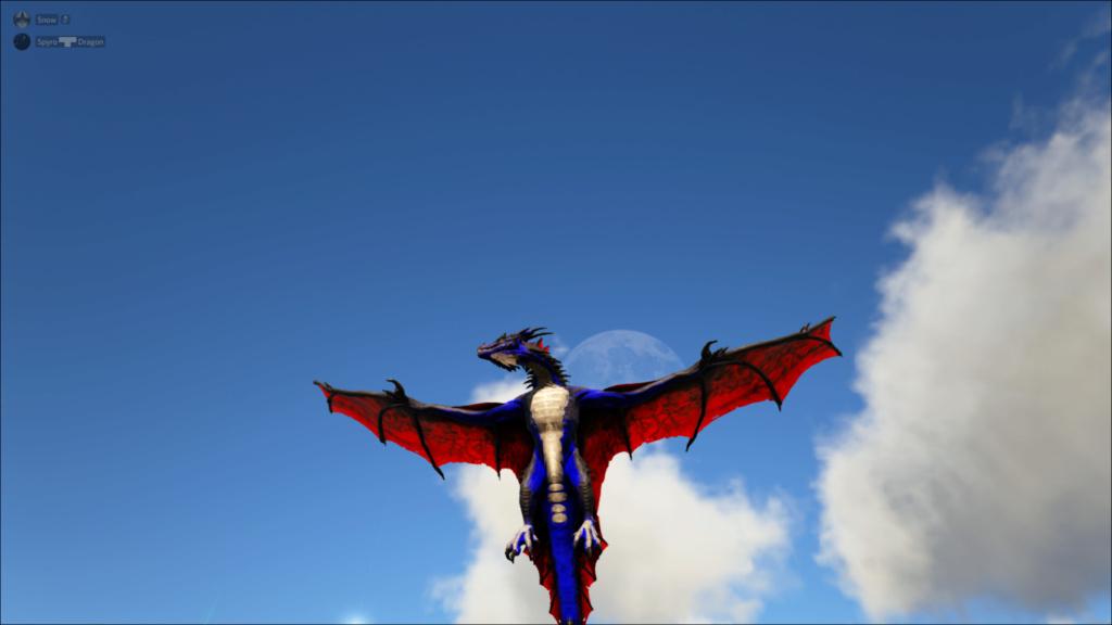 Spyro's Dinos Untitl60