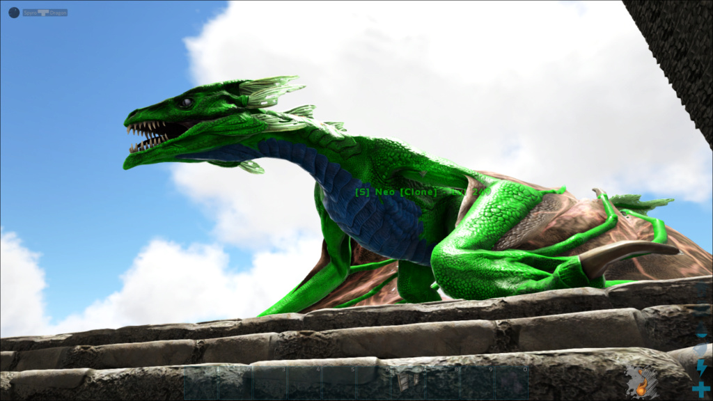 Spyro's Dinos Untitl65