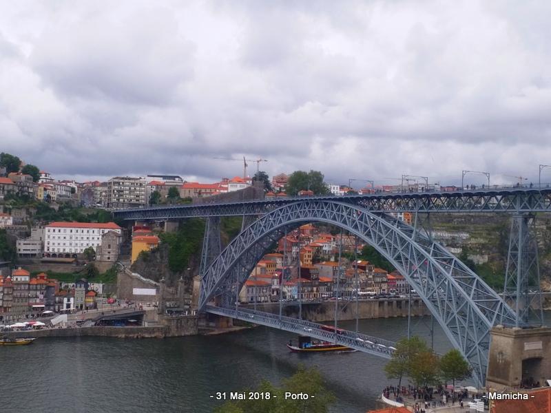 Ponts d' ailleurs 2019-017