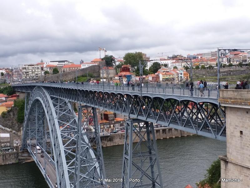 Ponts d' ailleurs 2019-018