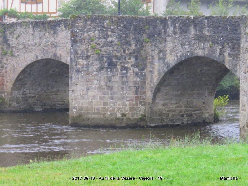 Ponts d' ailleurs Img_0011