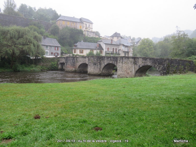 Ponts d' ailleurs Img_0012