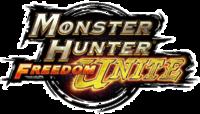 Présentation MHFU Logo-m13