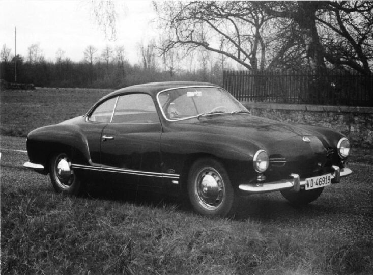 resto denzel 1300 1955 - Page 15 Img_0810