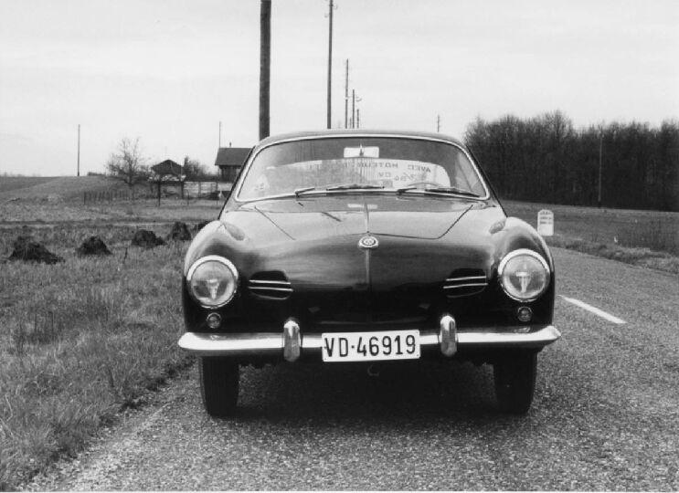 resto denzel 1300 1955 - Page 15 Img_0811
