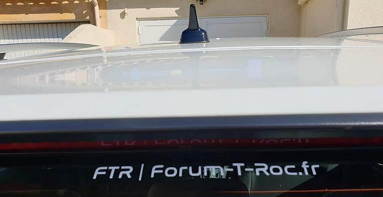 Les autocollants FTR sont arrivés - Page 3 Ftr210
