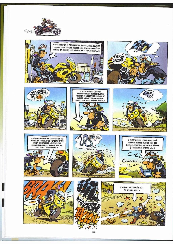 Nouvelle MT09 2021 - Page 26 Suspat10