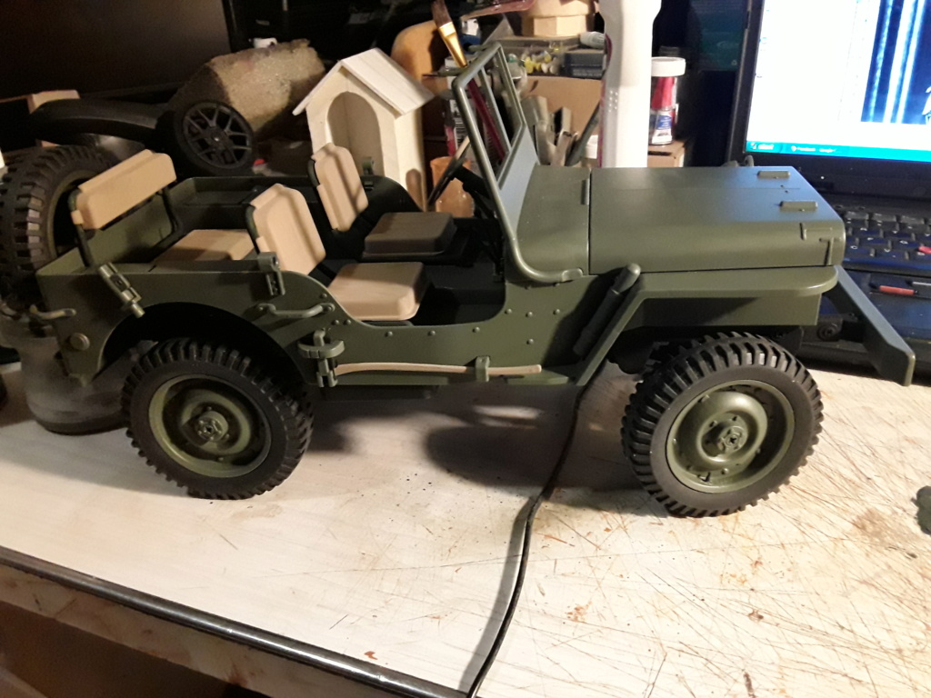 1/10 RC Jeep $60.73 CAD - Page 2 20190212