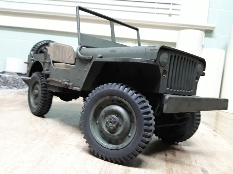 1/10 RC Jeep $60.73 CAD - Page 2 20190217