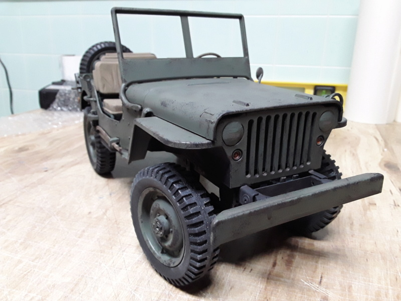 1/10 RC Jeep $60.73 CAD - Page 2 20190219