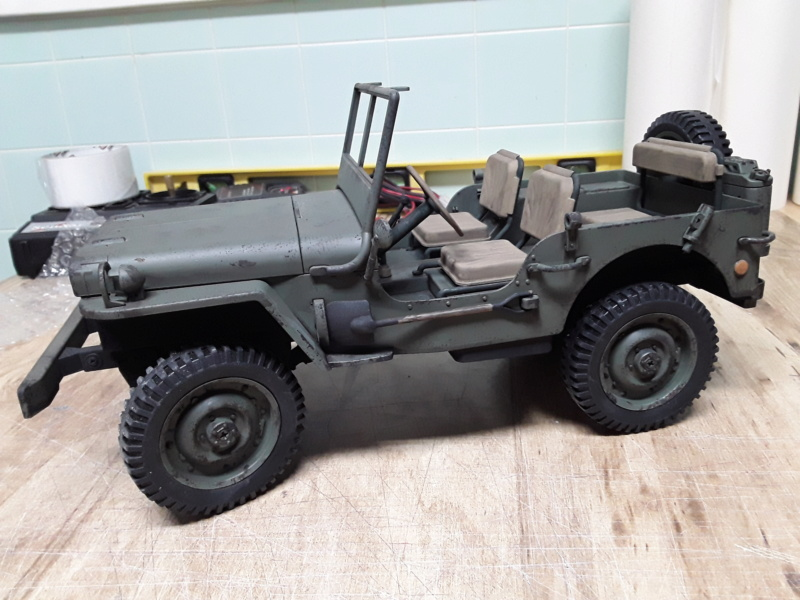 1/10 RC Jeep $60.73 CAD - Page 2 20190221
