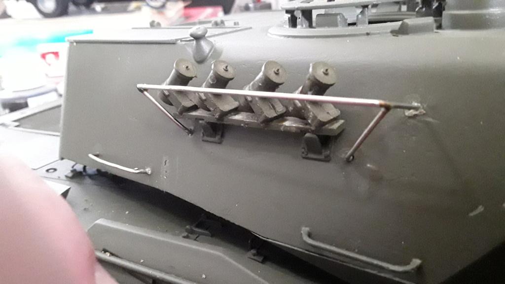 Leopard 1a4 20200710