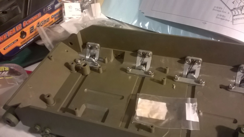 Building a T55-A for someone Wp_20143