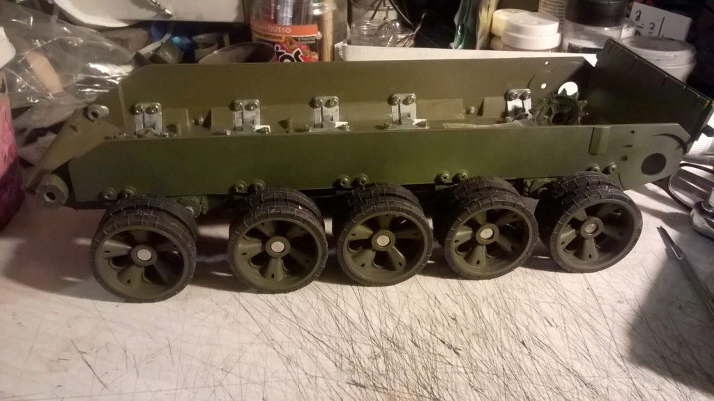 Building a T55-A for someone Wp_20147