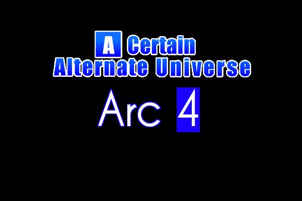 A Certain Missing Esper (Arc 4 Main Story) Arc_4_10