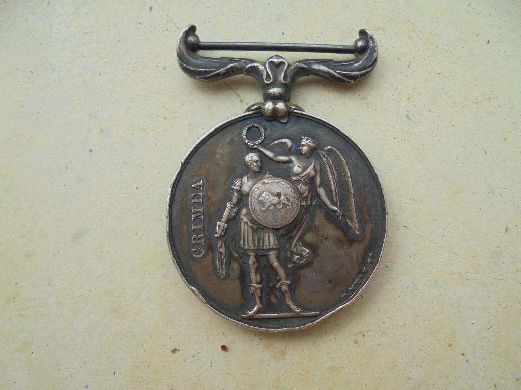 Médaille de Crimée Dsc05332