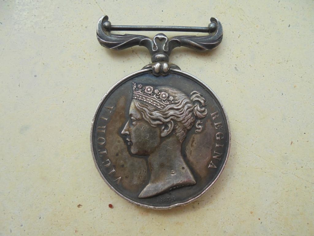 Médaille de Crimée Dsc05333