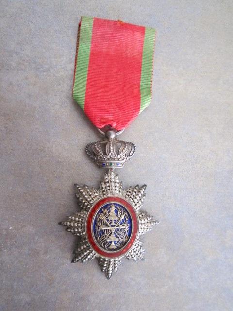 médaille Française inconnue Img_1133