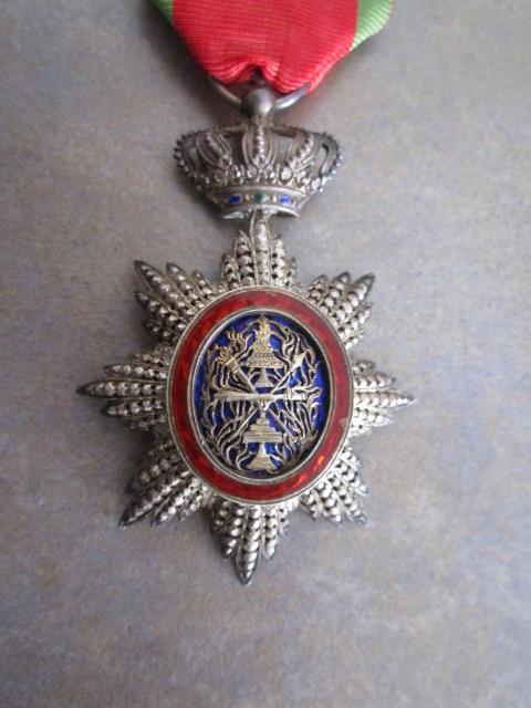 médaille Française inconnue Img_1134