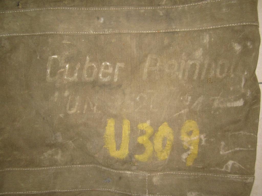 Un banal sac de marin Allemand ... avec un plus  Img_2612