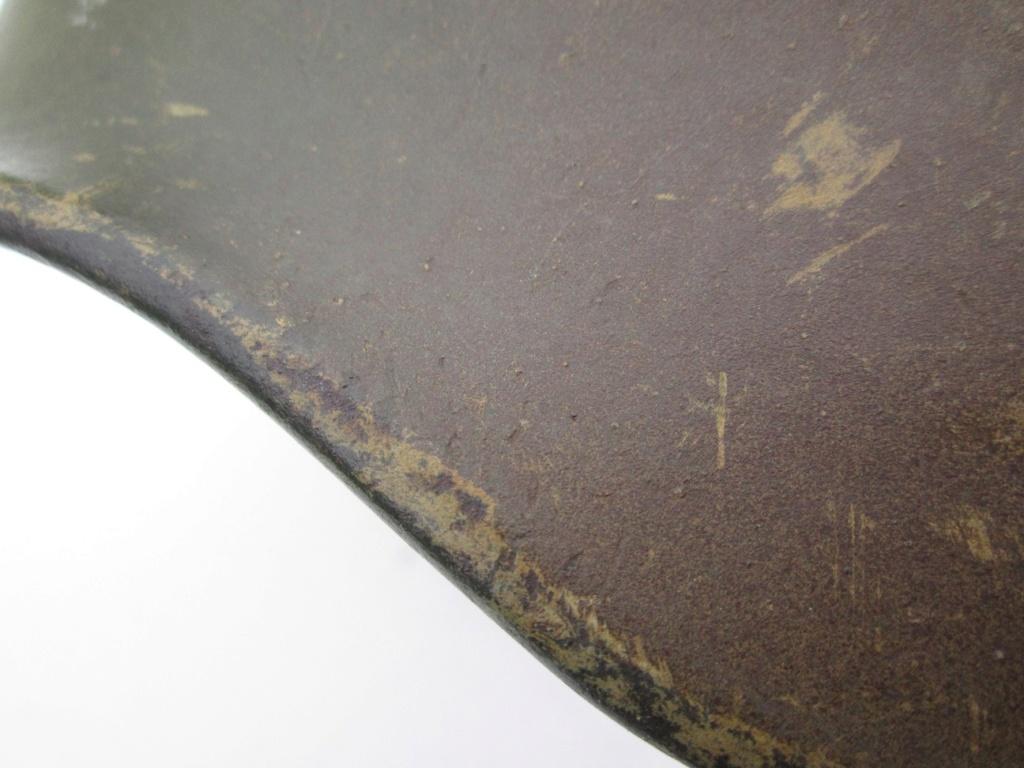 Casque Allemand camouflé ( ajout de photos ) - Page 2 Img_2717