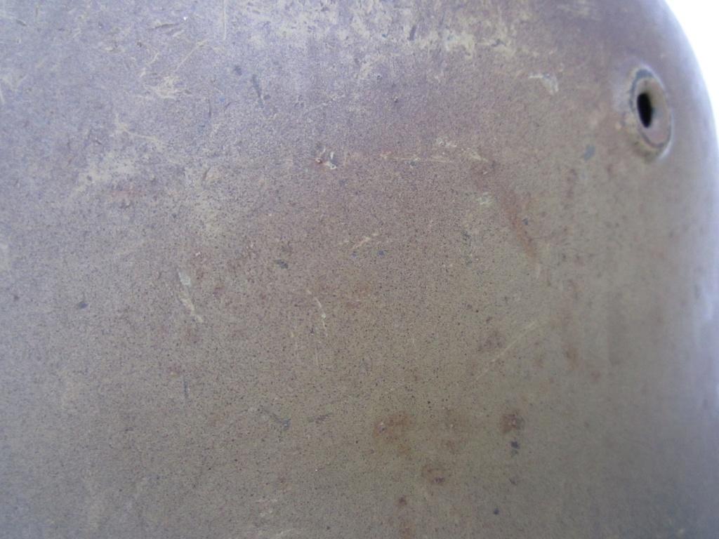 Casque Allemand camouflé ( ajout de photos ) - Page 2 Img_2729