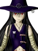 Walpurgia