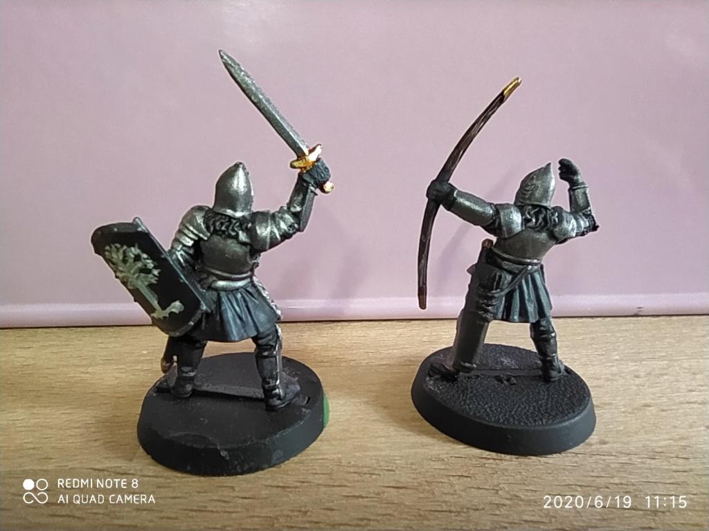 Lenwe  - Figurines de reprise... Img_2031
