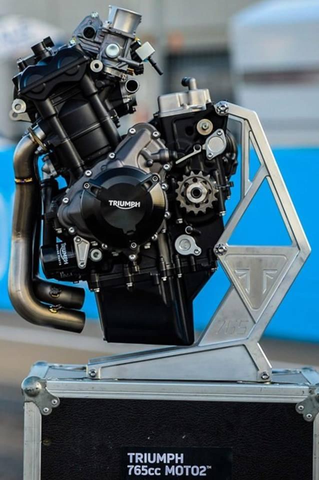 [Moto2] Triumph nouveau fournisseur moteur - Page 6 42223212