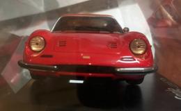 vente miniz : 2xVE, Pièces option, Autoscales Miniz et Dnano Captur33