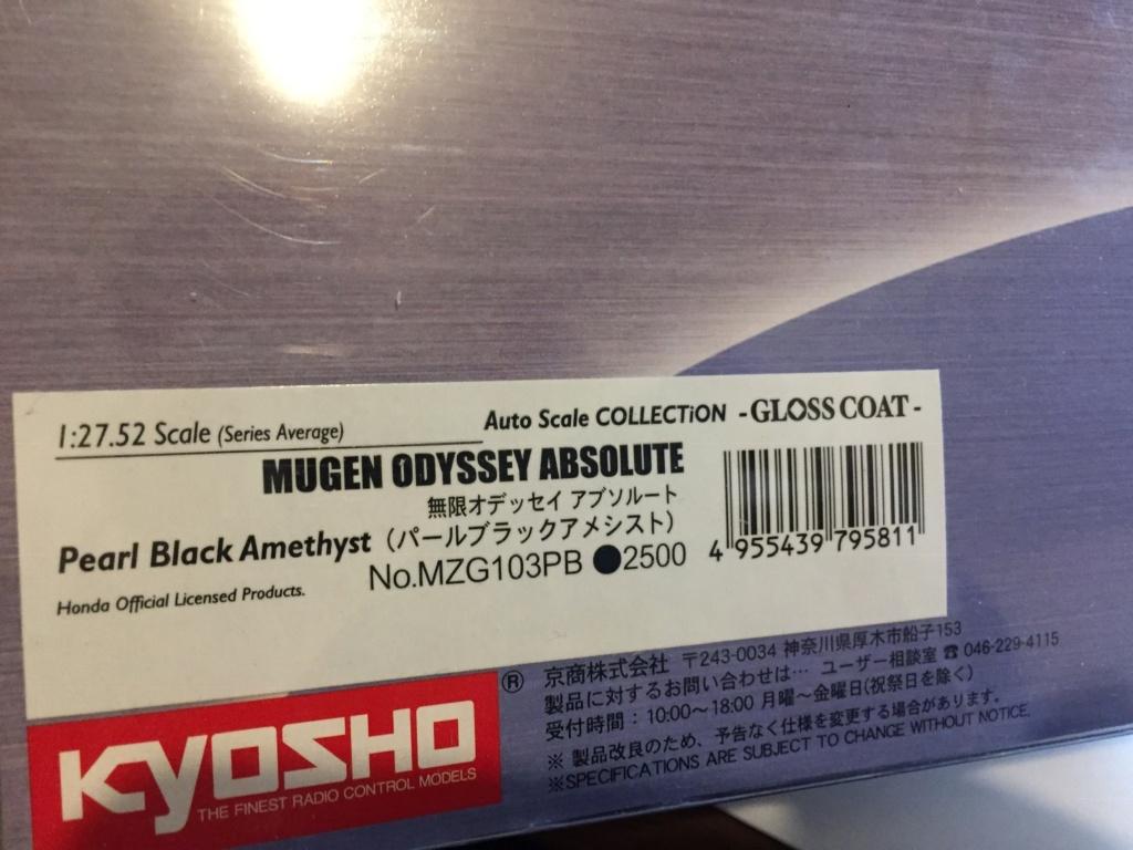 Vente tout matériel de Miniz suite à l'arrêt du modélisme Img_0046