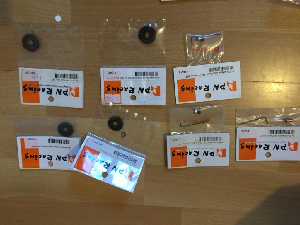 vente miniz : 2xVE, Pièces option, Autoscales Miniz et Dnano Img_1117
