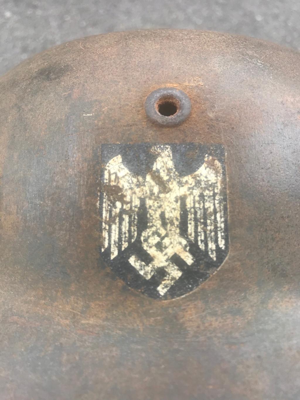 Caque allemand  Img_8226
