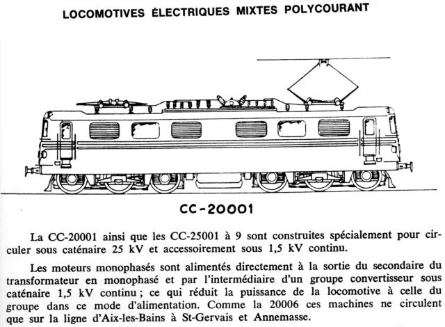 Ma CC20001 ( HO ) est sortie du dépot Copie_10