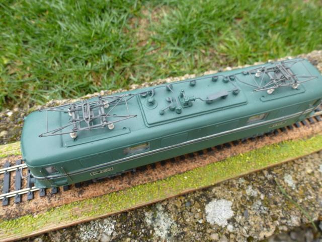 Ma CC20001 ( HO ) est sortie du dépot P1110912