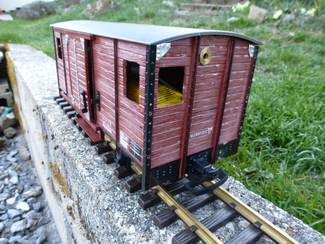 transformation wagon couvert CEN P1120212