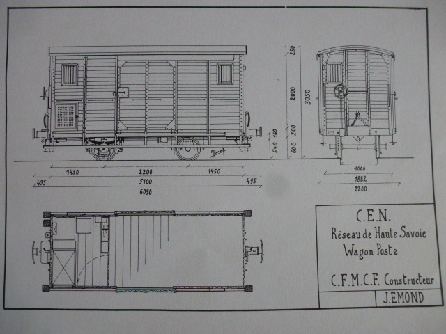 transformation wagon couvert CEN P1120310
