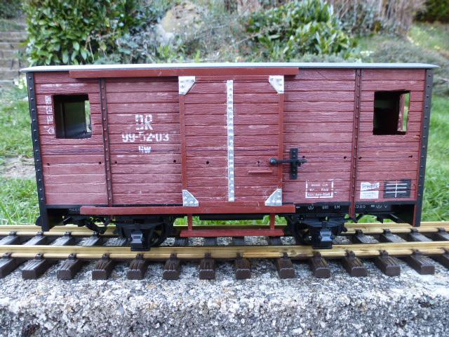 transformation wagon couvert CEN P1120311