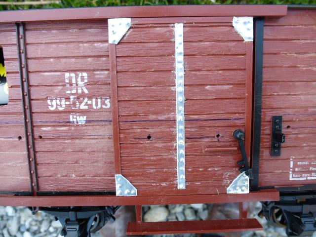 transformation wagon couvert CEN P1120314