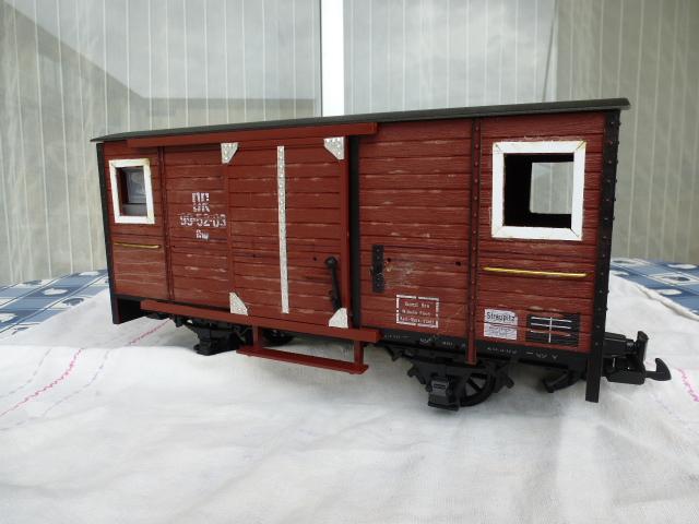 transformation wagon couvert CEN P1120317